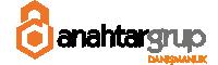 Anahtargrup Danışmanlık Ltd