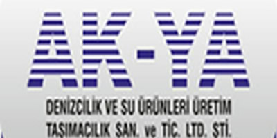 01_akya