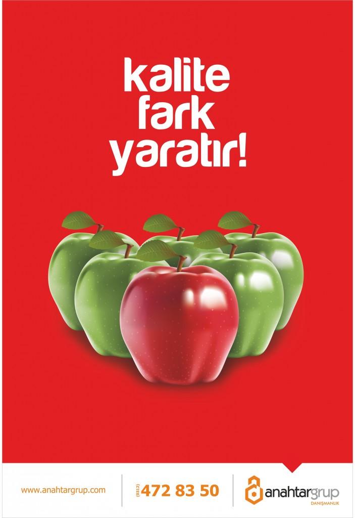 iso9001_kalite_fark_yaratir